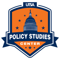 Policy Studies Center Logo Image
