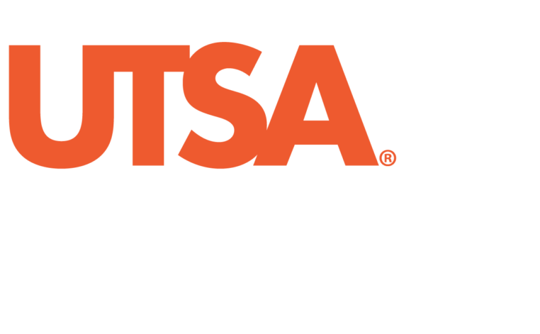 UTSA College of Health, Community & Policy